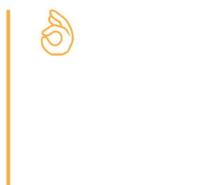 body positive uccle